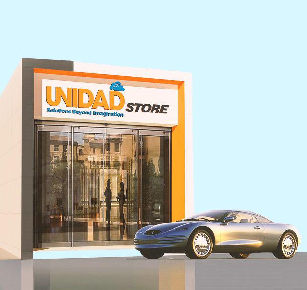 unidad_store