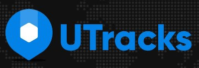 Utracks Logo