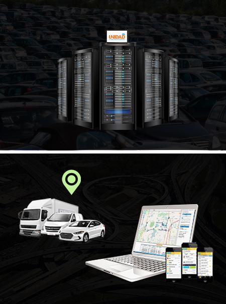 serverbanner